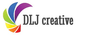 DLJ Creative