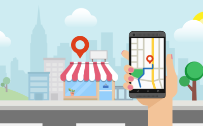 E-Commerce: Finding Your Space in a Crowded Field