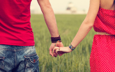 How You Can Court Millenials Using Relationship Marketing