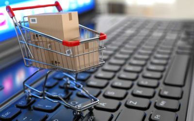 Six Ways Your Business Can Outsmart Amazon.com